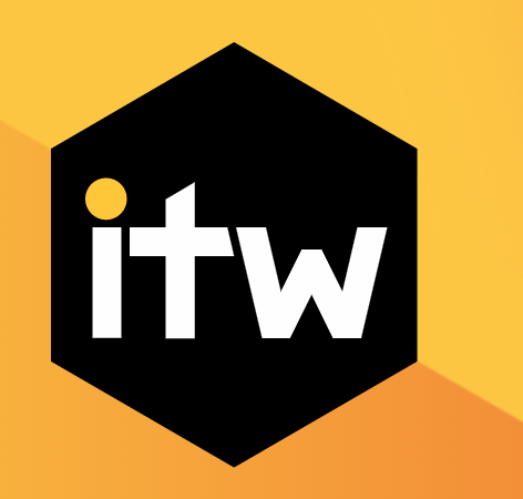 International Telecoms Week (ITW) – Altanta – June 14-17