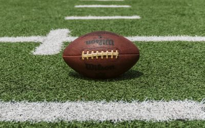 Don't Give Up – Just Keep Executing —  Super Bowl LIV Lessons for MSPs, Service Providers and Resellers