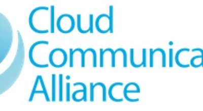What a Year It Has Been – Chris Lee at the Cloud Communications Alliance 2020 Virtual Wrap Up