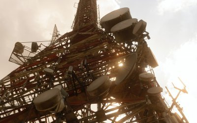 Churn, Convergence, 5G: Takeaways from Deloitte's 2021 Report on the US Telecommunications Industry