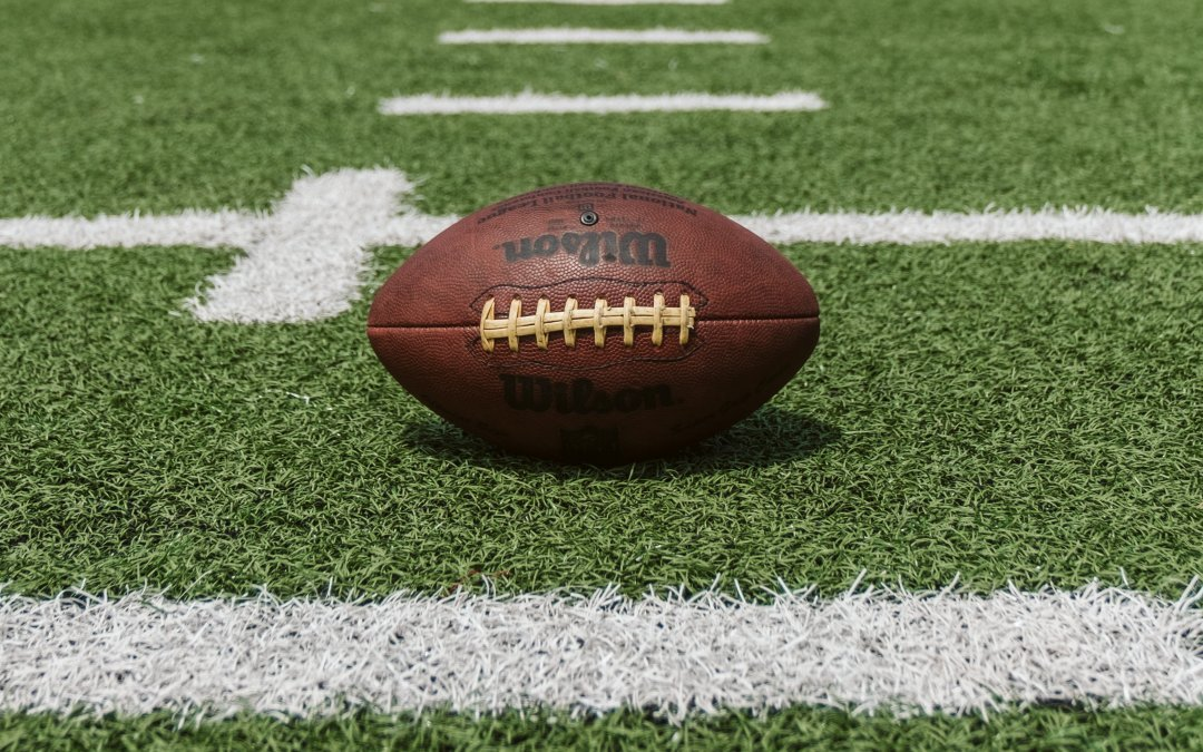 Blocking, Tackling, and Data: Expense Management Lessons from the NFL